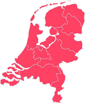 http://schoonheidssalongids.net/wp-content/uploads/2015/09/Kaart-nederland-vector.png