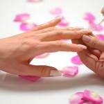 manicure