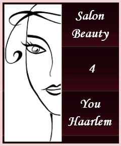 beauty-for-you-haarlem