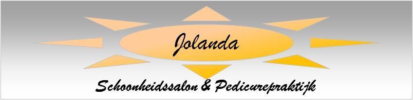 logo-jolanda-2011