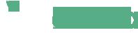 logo-vitalderma