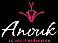 logo2klein