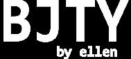 BJTY-by-ellen_white-transp-kl2