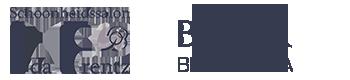 IdaFrentsz_Babor_Logo